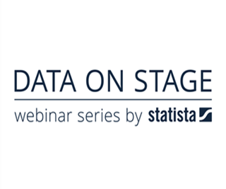 Data on Stage